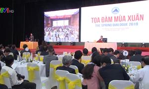 Đà Nẵng thu hút đầu tư gần 4 tỷ USD cho 19 dự án