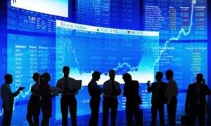 Giữ nhà đầu tư ở lại với thị trường chứng khoán