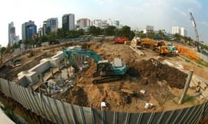Bộ Tài chính: Đề nghị thu hồi hết số vốn đối với các dự án chưa đủ điều kiện giao vốn
