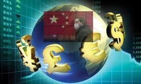 COVID-19: Ngành ngân hàng - tài chính châu Âu chuẩn bị kế hoạch dự phòng