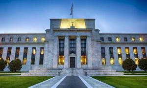 Fed kích hoạt, làn sóng hạ lãi suất