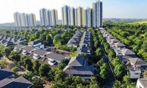 Duyệt nhiệm vụ lập quy hoạch chung đô thị Văn Giang, Hưng Yên