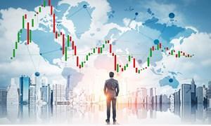 Nhà đầu tư chứng khoán cần những ước tính thiệt hại do Covid-19