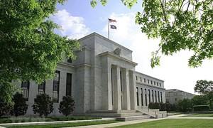 Fed khuyến cáo về các tác động kinh tế của dịch COVID-19