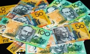 Australia chi 1 tỷ AUD bảo vệ sức khỏe cộng đồng trước dịch COVID-19