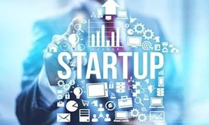 Sắp có sàn giao dịch vốn cho doanh nghiệp khởi nghiệp