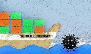 """Dịch Covid-19: """"Cú sốc"""" lớn đối với nền kinh tế"""