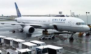 Các hãng hàng không có thể thiệt hại hơn100 tỷ USD do dịch COVID-19