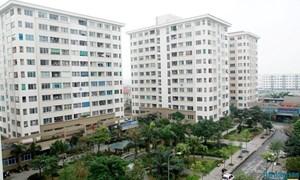 Quy định mức lãi suất cho vay ưu đãi phát triển nhà ở xã hội