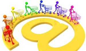 Doanh nghiệp bán lẻ góp phần tạo lập văn minh tiêu dùng