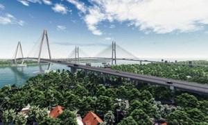 Kiến nghị giải pháp sớm triển khai cao tốc Mỹ Thuận – Cần Thơ