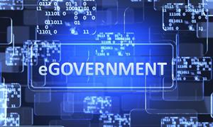 Hoàn thiện nền tảng tổng thể Chính phủ điện tử Việt Nam
