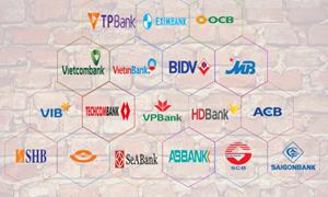 Fed hành động, ngân hàng Việt cũng sẵn sàng phản ứng