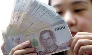 Dịch COVID-19: Thái Lan 'bơm' 12,7 tỷ USD để chống đỡ nền kinh tế
