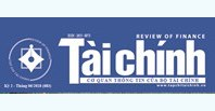 Tạp chí Tài chính triển khai Tháng hành động về an toàn, vệ sinh lao động năm 2019