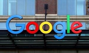 Google cho nhân viên khu vực Bắc Mỹ làm việc tại nhà phòng COVID-19