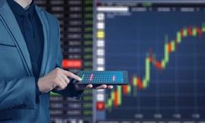 """""""Bí quyết"""" tránh mất tiền trong giai đoạn thị trường lao dốc"""