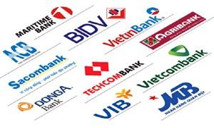COVID-19: Các ngân hàng được quyền chủ động cơ cấu lại nợ
