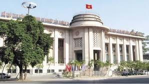 Ngân hàng Nhà nước: Đủ nguồn lực đảm bảo an ninh tài chính tiền tệ quốc gia