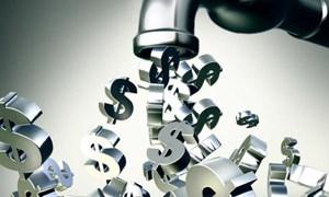 Thị trường vốn năm 2020: Cơ hội và rủi ro do dịch COVID-19