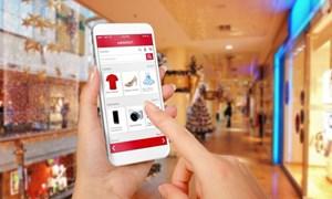 Kinh doanh online-cơ hội tăng thêm thu nhập cho lao động thất nghiệp