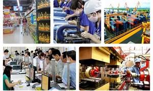 Hỗ trợ doanh nghiệp, cá nhân có thêm nguồn lực tài chính duy trì và khôi phục sản xuất