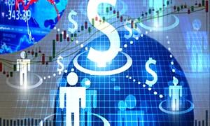 Các quỹ đầu tư tích cực cơ cấu danh mục