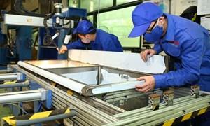 Bộ Tài chính đề nghị gia hạn thuế GTGT không phân biệt ngành nghề kinh doanh