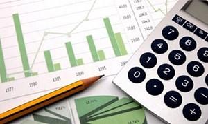 Quy định chi phí sử dụng ngân quỹ nhà nước của ngân sách nhà nước