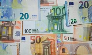 Chính phủ Đức chính thức phê chuẩn dự thảo ngân sách 2020