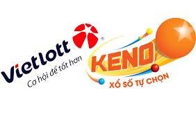 Lần đầu có người chơi trúng Keno trị giá 2 tỷ đồng