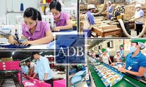 ADB cam kết hỗ trợ Việt Nam ứng phó với dịch Covid-19