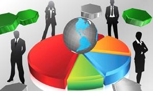 Giải pháp cơ bản triển khai cổ phần hoá, thoái vốn DNNN