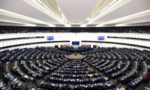 7 quốc gia EU bị liệt vào danh sách đen