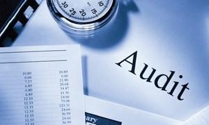 Chế độ ưu tiên đối với cán bộ, công chức, viên chức  và người lao động của Kiểm toán Nhà nước