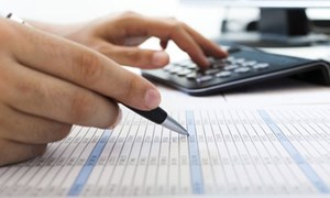 Kế toán trường học có được bổ nhiệm làm kế toán trưởng?