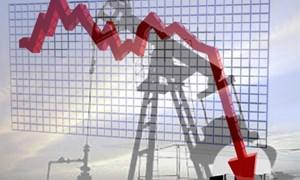 Quỹ đầu tư các nước sản xuất dầu mỏ sẽ bán 225 tỷ USD cổ phiếu