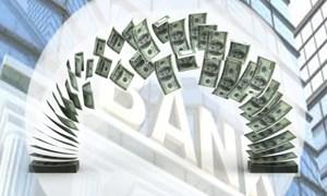 Các nước bơm thêm tiền: Liều thuốc cứu nền kinh tế giữa đại dịch