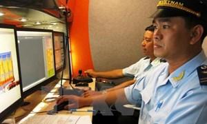 Hải quan TP. Hồ Chí Minh khuyến khích doanh nghiệp giao dịch online