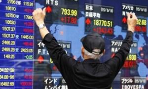 TTCK tăng nóng 27%, Trung Quốc có lợi thế trong đàm phán thương mại