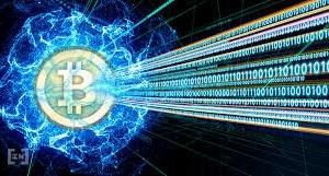 Giá Bitcoin hôm nay 3/4: Tăng chóng mặt, chạm mốc 5.000 USD/BTC