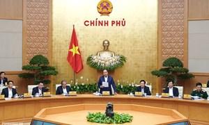 Bộ Tài chính làm đầu mối đẩy nhanh tiến độ tái cơ cấu doanh nghiệp Nhà nước
