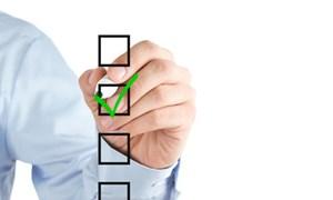 Dự kiến bãi bỏ 22 ngành nghề kinh doanh có điều kiện