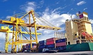 Tính đến 15/3, tổng kim ngạch xuất khẩu đạt 50,294 tỷ USD