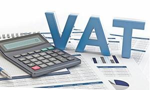 Doanh nghiệp được tự do đăng ký bán hàng hoàn thuế VAT