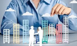 Thời điểm này nên đầu tư đất nền hay chung cư?