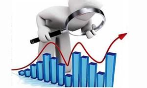 Hãm đà sụt cung - cầu vực dậy nền kinh tế