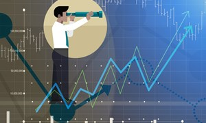 Tiếp sức cho thị trường chứng khoán, trọng tâm là cứu doanh nghiệp