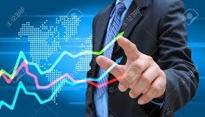 Chứng khoán có thêm phiên nhiều cổ phiếu tăng trần