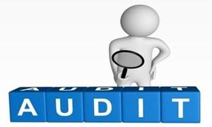 Kiểm toán hồ sơ trước khi ký hợp đồng có làm khó nhà đầu tư